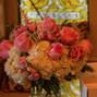 Mr. Bokay Flowers 10