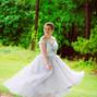 Brides & Tailor 7