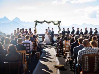 The Sure Shot Wedding Films 1