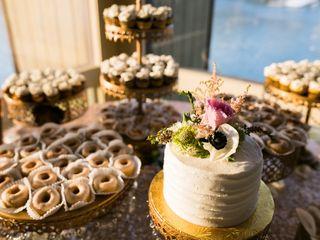 Plumeria Cake Studio 3