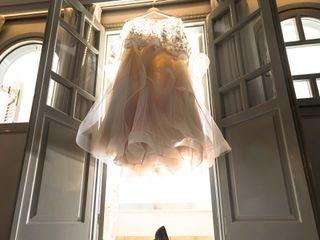 DIVINE WEDDINGS 7