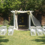 Rose Chapel 1