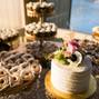 Plumeria Cake Studio 8