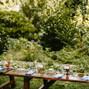 Puget Sound Farm Tables 7