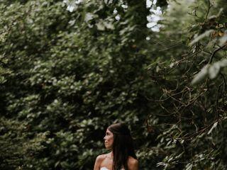 Tyler Arboretum 7