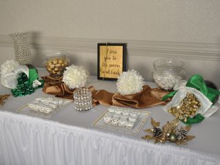 A Vision from Shaye Event Planning Boutique 4