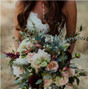 Love & Lupines Floral Design 11