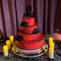 Cakes for Occasions 15