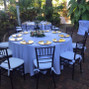 Tasty Creations Catering 8