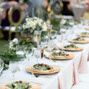 Simply Gourmet Weddings 8