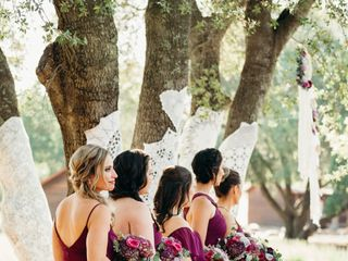 Dodasa Ranch Weddings & Events 2