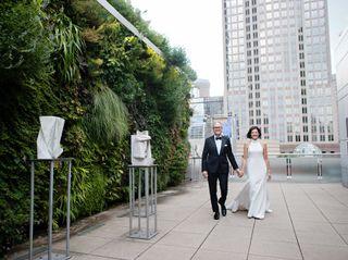 Details Wedding Planning 1
