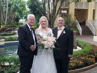 Alpha Weddings 1