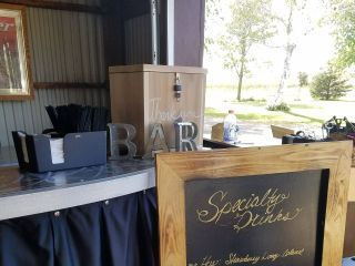 The Bar Express LLC 3