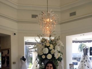 Deborah's Bridal 1