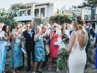 Gamos Crete Weddings & Events 7