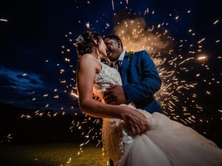 DiPietro Weddings: Photography & Films LLC 3