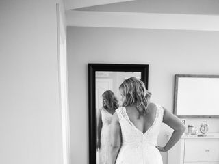 Kiley Stephens Photography 1