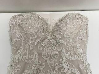 D.I. Bridal Boutique 1