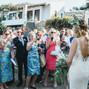 Gamos Crete Weddings & Events 14