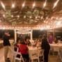 Faulkner's Ranch 7