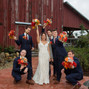 Small Town Wedding, LLC 14