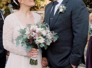 An English Garden Weddings & Events 1
