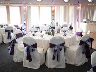 Parkway Banquets 3
