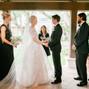 Premier Wedding Pastors JAX 10