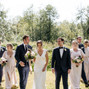 Wedding Wise 12