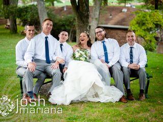 Josh Mariana Photography 6