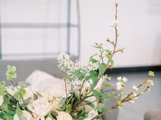 Vanda Floral Design 4