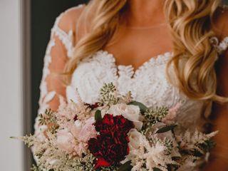 Amore Weddings LLC 5