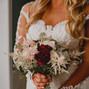 Amore Weddings LLC 15