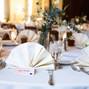 SWOON Wedding Planning 18