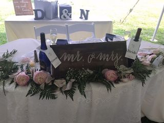 Something Blue Weddings and Events 3