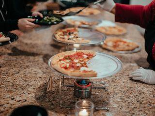 BellaTrino Pizzeria & Cucina 1