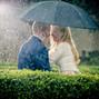 Zouls Wedding Photography 8