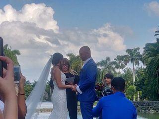 Wedding Day Romance 3