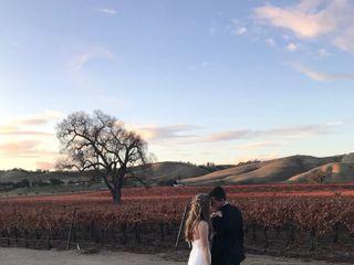Cass Winery 1