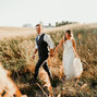 Sonshine Barn Wedding & Event Center 9