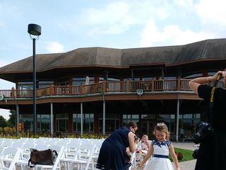 Solitude Links Golf Course & Banquet Center 2