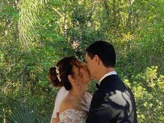 I Do Weddings Plus Events 4