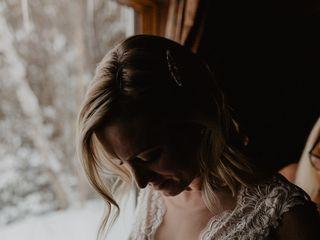 Bridal Trousseau 5