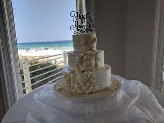 The Cake Destination 5