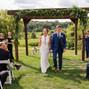 Top Shelf Weddings & Events 2