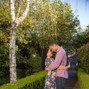 Anne Douglass Wedding Photography & Design 11