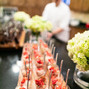 Steamers Restaurant & Catering 9
