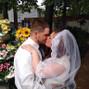 A Little Wedding Garden 12