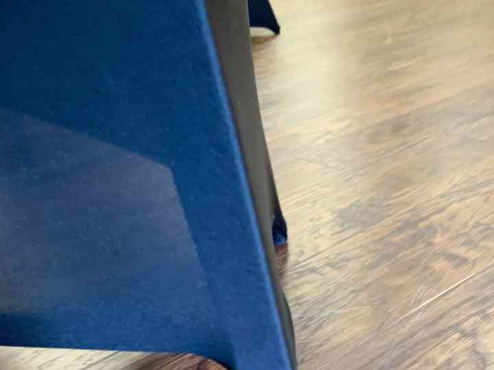 Excellent Simply Elegant Chair Covers Linen Reviews Rochester Mi Machost Co Dining Chair Design Ideas Machostcouk